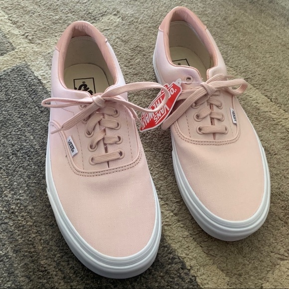 Vans Shoes   Vans Era 59 Suiting